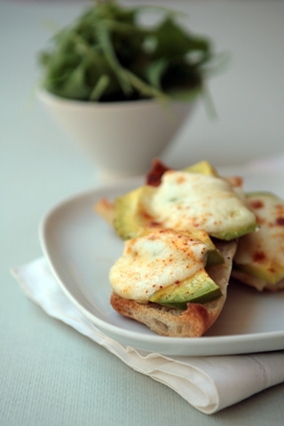 crostini_avocado.jpg