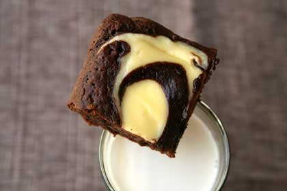 cheesecake_brownie1_ssl.jpg