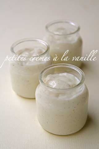 cremes_vanille_fr3_ssl.jpg