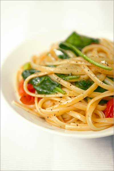 linguine_spinacini2_ssl.jpg