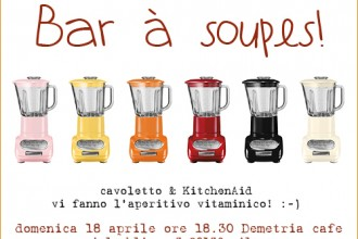 invito-bar-a-soupes3