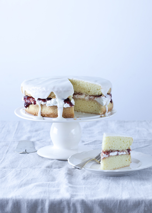 victoria sponge2_s