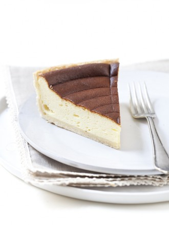 tarte-fromage-blanc_s