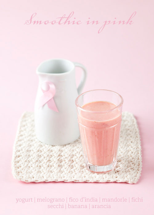 pink_smoothie_ssl
