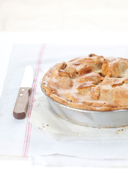 apple-parmesan-pie1_ssl