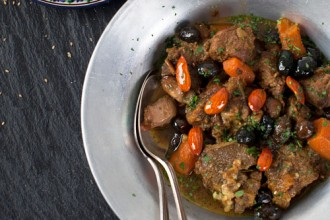 tagine-agnello1_ssl