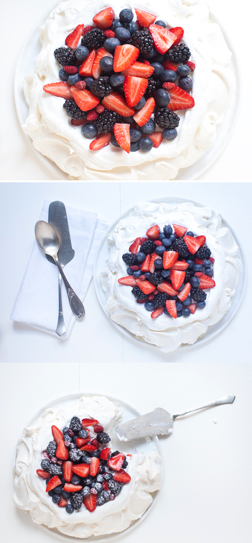 pavlova4_ssl