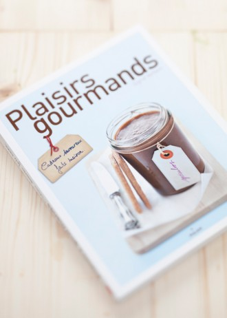 plaisirs_gourmands_sssl