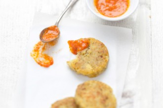 maroccan_potato_cakes_ssl1
