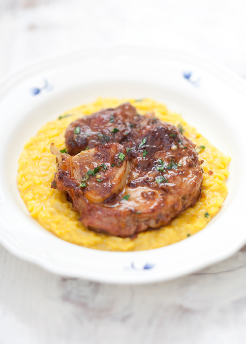 ossobuco1_ssl