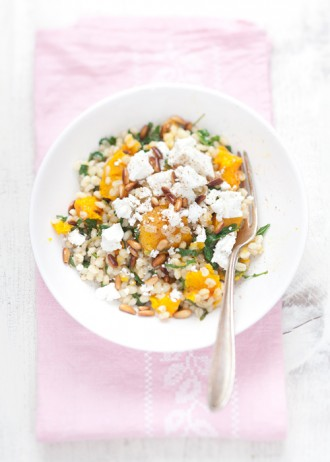 salad_butternut1_ssl