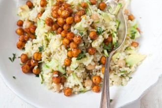 bulgur_salad_ssl