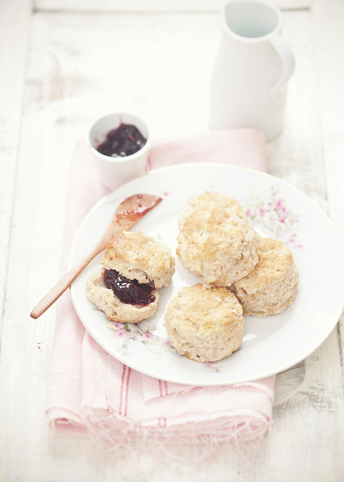 apple_scones1_ssl