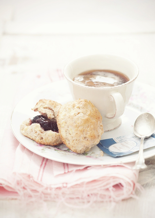 apple_scones3_ssl