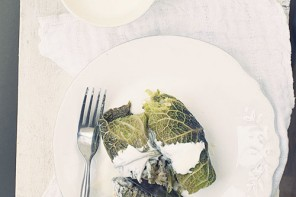 cabbage_rolls1_ssl