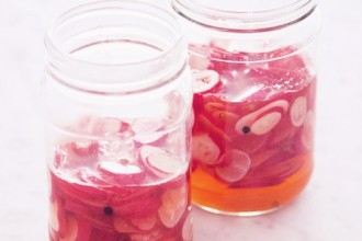 pickled_radish4_s.jpg_effected-001