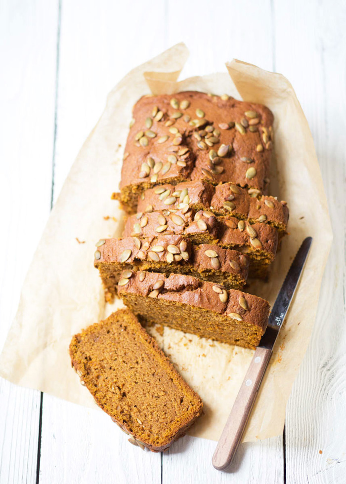 pumpkin_bread6_ssl
