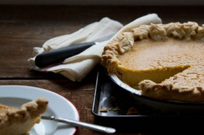 pumpkin_pie1_ssl