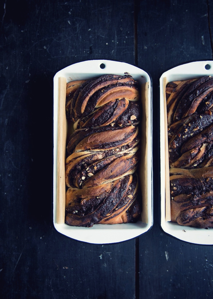 babka1_ssl.jpg_effected